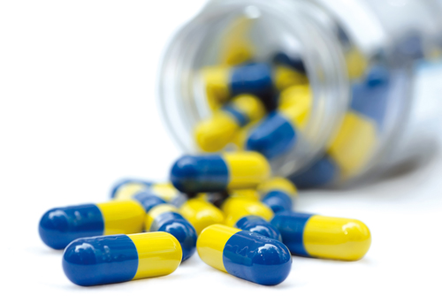 blue_yellow_pills